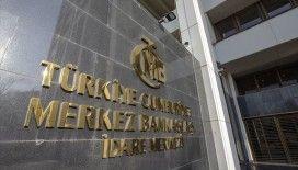 Enflasyon Raporu 28 Ekim'de İstanbul'da açıklanacak