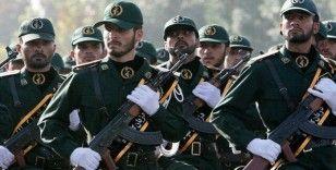 İran, Azerbaycan-Ermenistan sınır bölgesine askeri birlik konuşlandırdı