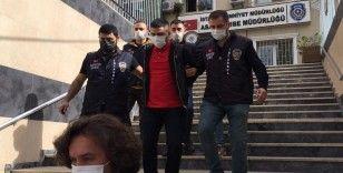 Esenyurt'ta öldürülen taksicinin katil zanlıları yakalandı
