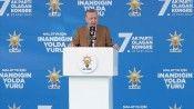 Erdoğan'dan Geert Wilders'a sert sözler