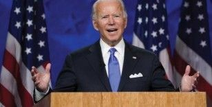 FT: Biden'ın seçilme ihtimali TL ve rubleyi vuruyor