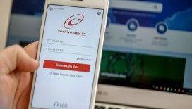 e-Devlet'te vatandaşların hayatını kolaylaştıracak bir hizmet daha kullanıma sunuldu