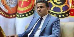 Libyalı yetkililer, Cenevre'de varılan ateşkesin, Türkiye ile imzalanan askeri anlaşmaları etkilemeyeceğini duyurdu