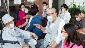 Güney Kore'de grip aşısıyla bağlantısı olduğundan şüphelenilen ölümler 59'a çıktı