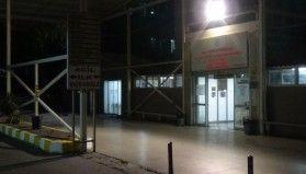 İzmir'de sahte içkiden hayatını kaybedenlerin sayısı 36'ya yükseldi