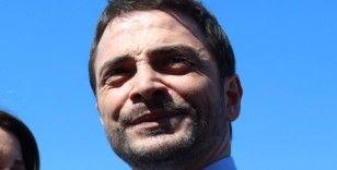 Alkollüyken zincirleme trafik kazasına karışan Ahmet Kural'a dava