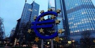 Piyasalar, ECB için ekimi pas geçip aralık ayına odaklandı