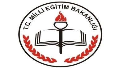 Milli Eğitim Bakanlığı'ndan sınavlar ile ilgili açıklama