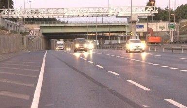 Otoyol ve köprüler ucuzlayacak