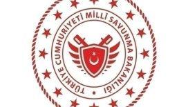 Milli Savunma Bakanlığı'ndan İzmir'deki depremle ilgili açıklama
