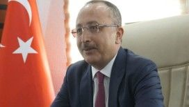 İzmir depreminden sonra Vali Atik'ten açıklama