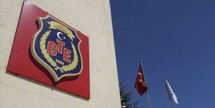 Adalet Bakanlığı: Yoğun bakımda veya entübe durumda Kovid-19 hastası hükümlü ve tutuklu bulunmuyor