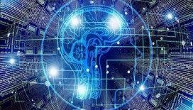 AI ve robot teknolojileri, 'metal yakalılar' çalışan sınıfını ortaya çıkardı