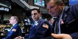 Küresel piyasalar Biden iyimserliğiyle haftaya güçlü başladı