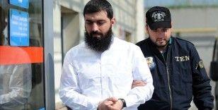 'Ebu Hanzala' kod adlı Halis Bayancuk hakkında 22 yıl 6 aya kadar hapis cezası talebi