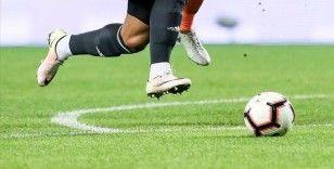 TFF 1. Lig 10-12. hafta programları açıklandı