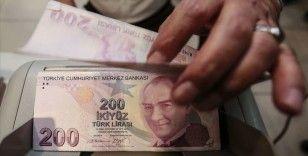 Cumhurbaşkanı Erdoğan'ın 'ekonomideki yeni dönem' açıklamalarıyla pozitif beklentiler yükseldi