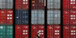 Çin'e gıda ihracatında hedef 5 yılda 1 milyar dolar