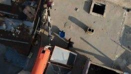 Gaziantep'teki dev operasyonda 2,5 kilo uyuşturucu ele geçirildi