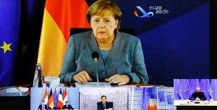 Avrupa terörle mücadele için yeni önlemlere hazırlanıyor
