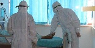 2021 'Uluslararası Sağlık Çalışanları Yılı' ilan edildi
