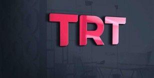 TRT'nin 'Geleceğin İletişimcileri Haftası' 16 Kasım'da başlıyor