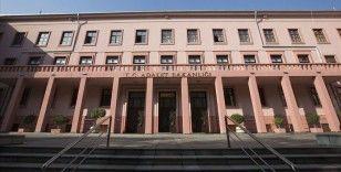 Adalet Bakanlığı 400 idare memuru öğrencisi alacak