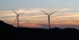Türkiye'nin 'Rüzgar Veri Tabanı' TÜREB'in sitesinde kullanıma açılıyor