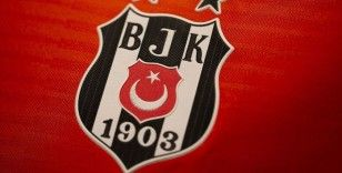 Beşiktaş'ta 5 futbolcunun testi pozitif!