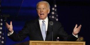 ABD Dışişleri Bakanlığının Biden'ın yabancı liderlerin mesajlarına erişimini engellediği iddiası