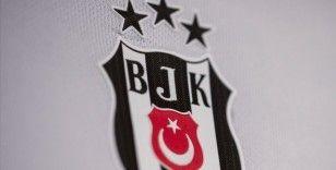 Beşiktaş'ta pozitif sonuçları sonrası takıma 2 gün izin verildi