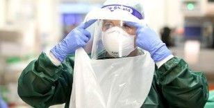 Koronavirüs ile alakalı 50 milyona yakın haber çıktı