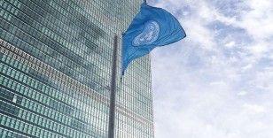 BM: Etiyopya'daki sivil katliamı 'savaş suçu' sayılabilir