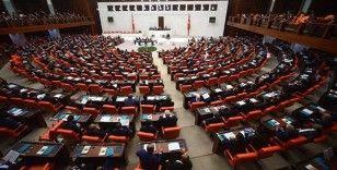 Milyonlarca vatandaşı ilgilendiren kanun teklifi TBMM'de kabul edildi