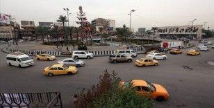 Irak 70 milyar dolar borçlu