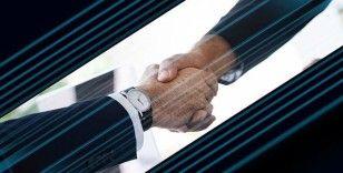 Kamu-özel iş birliği projelerinin geleceği Kovid-19 sonrası parlak