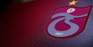 Trabzonspor'da yıl sonu hedefi!