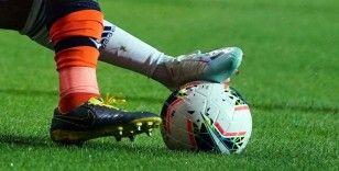 Milli Takımda 4 futbolcu kadrodan çıkarıldı