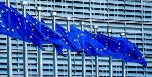 Macaristan ve Polonya AB bütçesini ve kurtarma paketini engelliyor