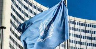 BM'den İsrail'e 'Doğu Kudüs'te yasa dışı yeni konut inşası planını durdurma' çağrısı