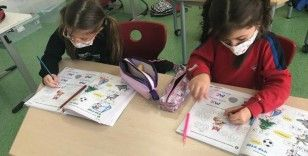 Rusça öğrenimi ilkokulda başlayacak