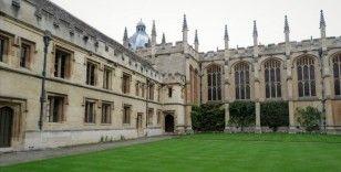 İngiltere'de azınlık gruplarına mensup öğrencilere daha az doktora kontenjanı sağlanıyor