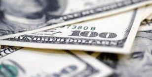'10 yıllık ABD tahvillerin yüzde 1-1,25 seviyelerine yükselecek'