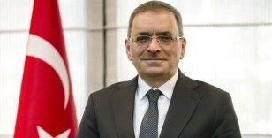 SPK Başkanı Taşkesenlioğlu: 18 milyon vatandaşımız sermaye piyasalarımız yatırımcısı olmuştur
