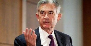 Fed Başkanı Powell bugün konuşma yapacak