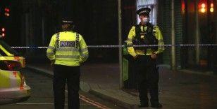 İngiltere'de polis 5 milyon sterlinlik Apple ürünü çalan hırsızların peşinde