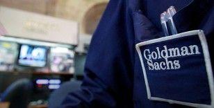 Goldman Sachs, emtia tahminlerini güncelledi