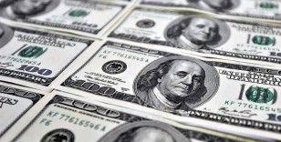 Küresel borçlar 272 trilyon doları aşarak rekor kırdı