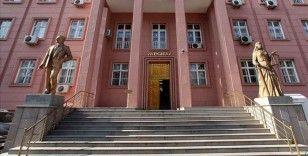 Yargıtay'dan, Denizli'deki kadın cinayetinde sanığa verilen ağırlaştırılmış müebbet hapis cezasına onama