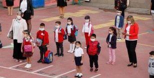 Okulların kapatılması hareketliliği azaltacak mı?